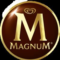 Bombay-dairy-ola-magnum-logo